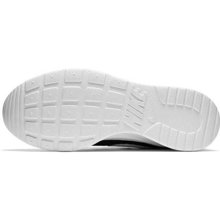 Női cipő - Nike TANJUN - 4
