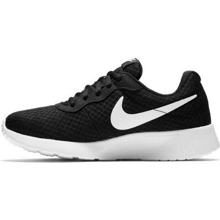 Női cipő - Nike TANJUN - 2