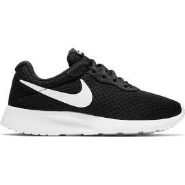 Nike TANJUN - Obuwie damskie