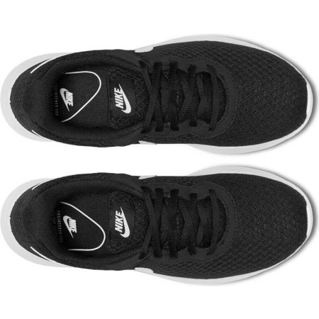 Női cipő - Nike TANJUN - 6