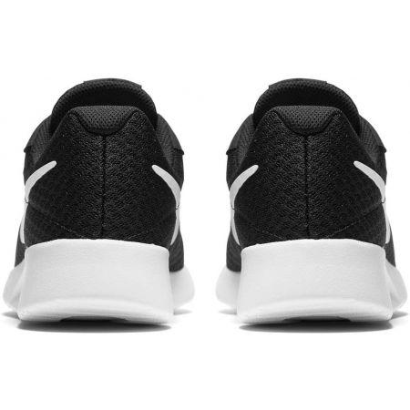 Női cipő - Nike TANJUN - 5