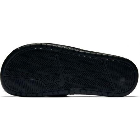 WMNS BENASSI JDI - Papuci de damă - Nike WMNS BENASSI JDI - 6