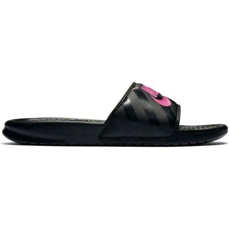 WMNS BENASSI JDI - Papuci de damă - Nike WMNS BENASSI JDI - 3