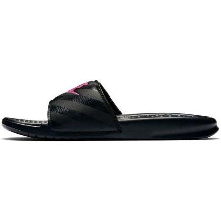 WMNS BENASSI JDI - Papuci de damă - Nike WMNS BENASSI JDI - 4