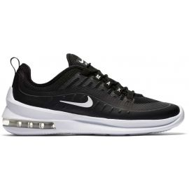 Nike AIR MAX AXIS - Men's shoes