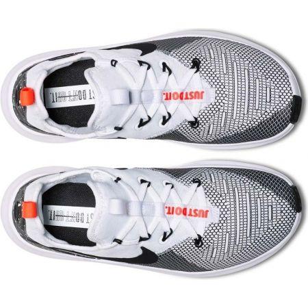 Women's training shoes - Nike FREE TR 8 W - 4