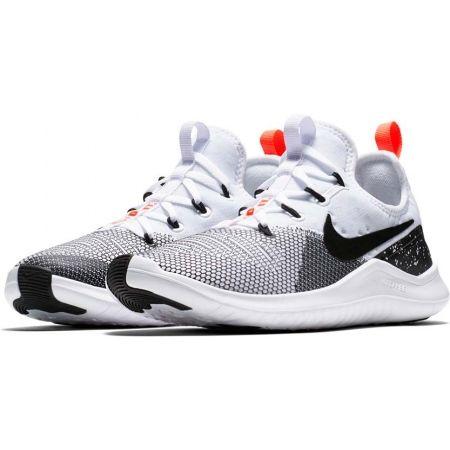 Women's training shoes - Nike FREE TR 8 W - 3