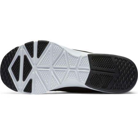 Dámská tréninková obuv - Nike AIR BELLA TR - 5