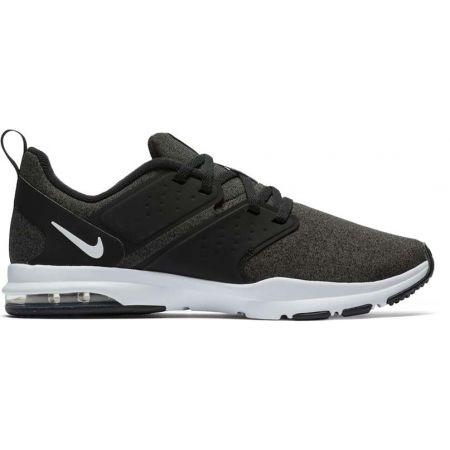 Nike AIR BELLA TR - Dámská tréninková obuv