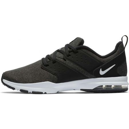 Dámská tréninková obuv - Nike AIR BELLA TR - 2