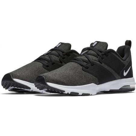 Dámská tréninková obuv - Nike AIR BELLA TR - 3