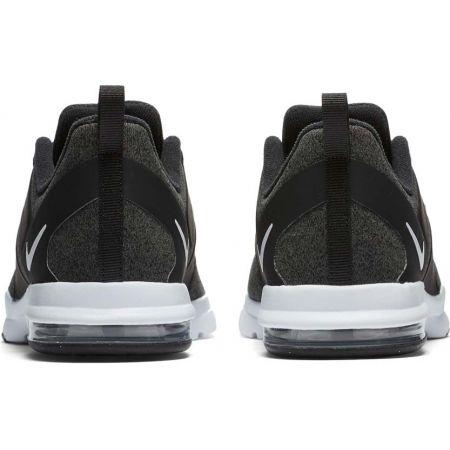 Dámská tréninková obuv - Nike AIR BELLA TR - 6