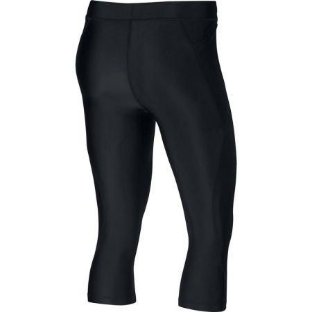 Дамски капри клин за бягане - Nike SPEED CAPRI - 2