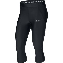 Nike SPEED CAPRI - Women's running capri pants