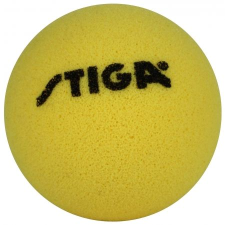 Set tenis - Stiga MINITENNIS SET - 5