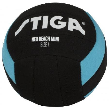 Stiga NEO BEACH MINI - Beach ball
