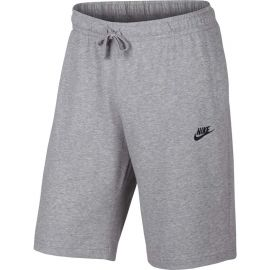 Nike SPORTSWEAR SHORT JSY CLUB - Herren Outdoorshorts
