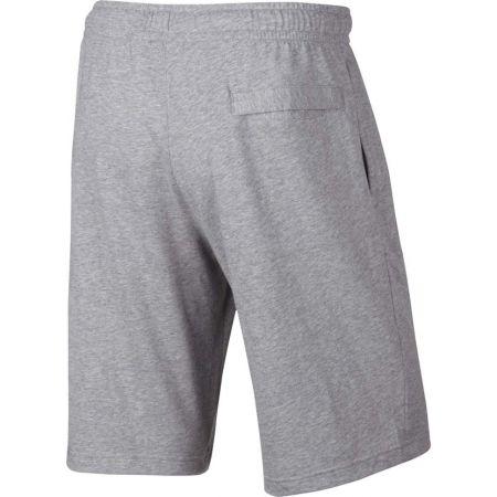 Șort de bărbați - Nike SPORTSWEAR SHORT JSY CLUB - 2