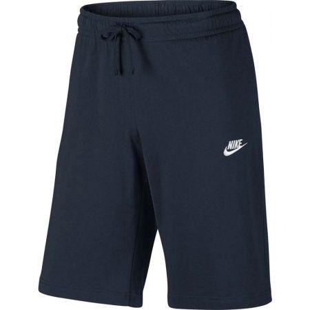Șort de bărbați - Nike SPORTSWEAR SHORT JSY CLUB - 3