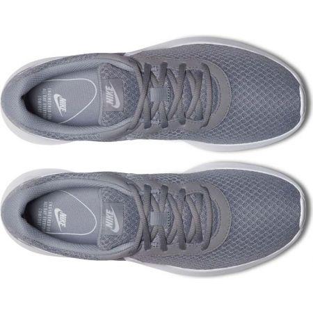 Pánská obuv - Nike TANJUN - 4
