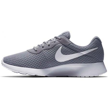 Pánská obuv - Nike TANJUN - 2