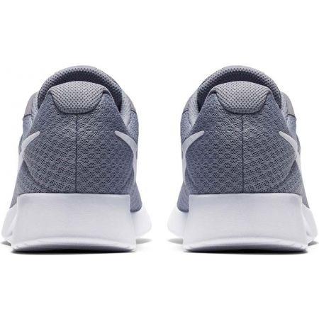 Pánská obuv - Nike TANJUN - 6