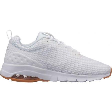 Pánska voľnočasová obuv - Nike AIR MAX MOTION LW SE - 1