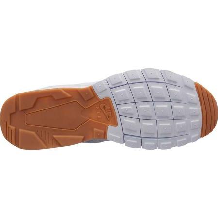 Pánska voľnočasová obuv - Nike AIR MAX MOTION LW SE - 2