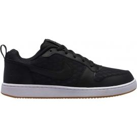 Nike COURT BOROUGH LOW SE SHOE - Мъжки обувки за свободното време