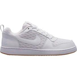 Nike COURT BOROUGH LOW SE SHOE