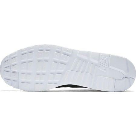 Мъжки обувки за свободното време - Nike AIR MAX VISION SHOE - 5