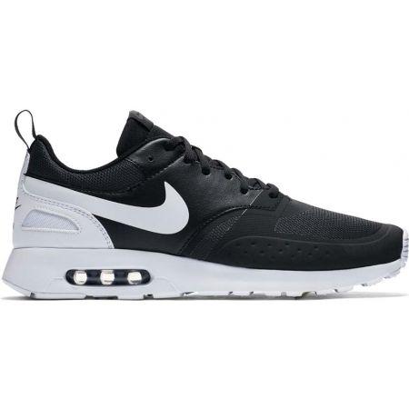 Мъжки обувки за свободното време - Nike AIR MAX VISION SHOE - 1
