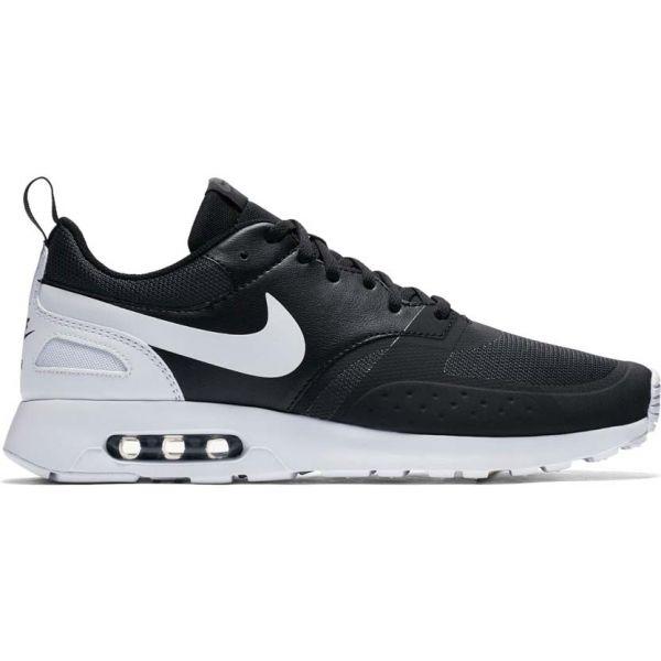 Nike AIR MAX VISION SHOE - Pánska voľnočasová obuv
