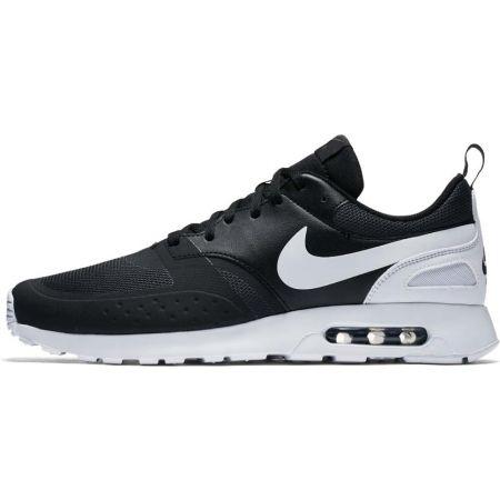 Мъжки обувки за свободното време - Nike AIR MAX VISION SHOE - 2