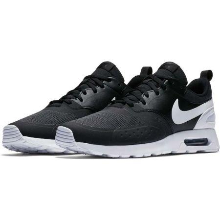 Мъжки обувки за свободното време - Nike AIR MAX VISION SHOE - 3