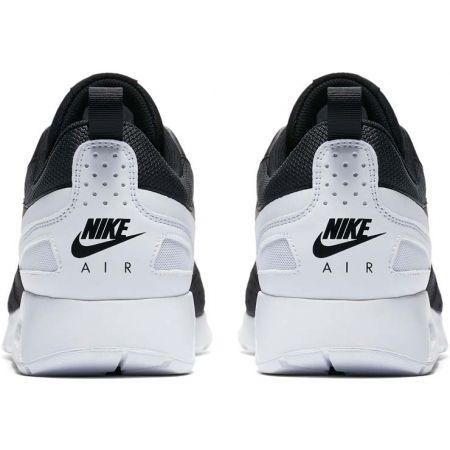 Мъжки обувки за свободното време - Nike AIR MAX VISION SHOE - 6