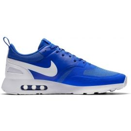 Nike AIR MAX VISION - Men's leisure shoes