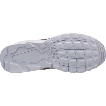 Pánská volnočasová obuv - Nike AIR MAX MOTION RACER - 2