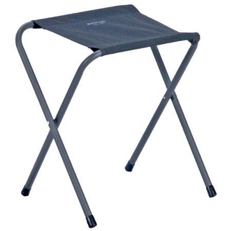 Vango CORONADO 2 - Krzesło kempingowe