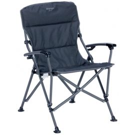 Vango KIRRA 2 - Camping chair