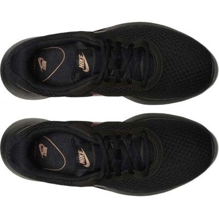 Obuwie miejskie damskie - Nike TANJUN - 4