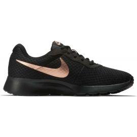 Nike TANJUN - Дамски обувки за свободното време