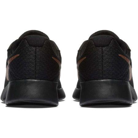 Obuwie miejskie damskie - Nike TANJUN - 6