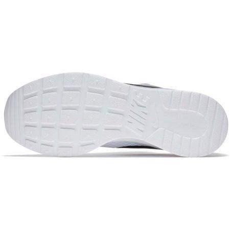 Дамски обувки за свободното време - Nike TANJUN - 5