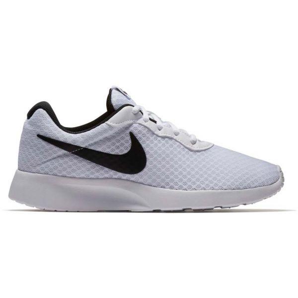 Nike TANJUN - Dámska voľnočasová obuv
