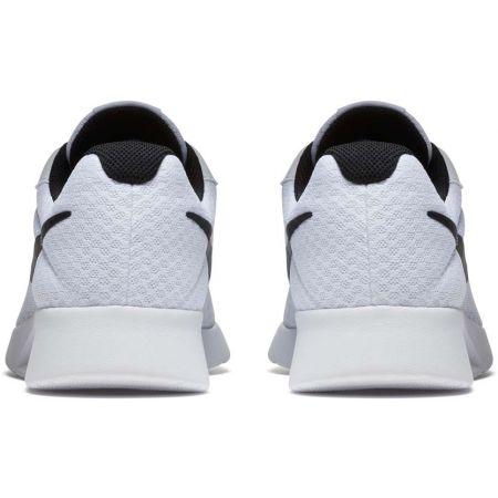 Дамски обувки за свободното време - Nike TANJUN - 6