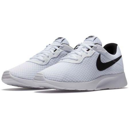 Дамски обувки за свободното време - Nike TANJUN - 3