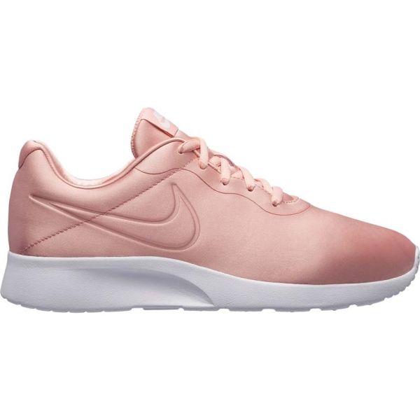 Nike TANJUN PREMIUM - Dámska obuv na voľný čas