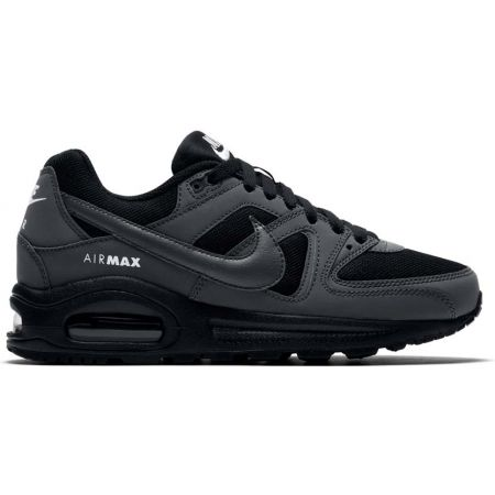 best sneakers 7f9b6 14899 Boys shoes - Nike AIR MAX COMMAND FLEX GS - 1