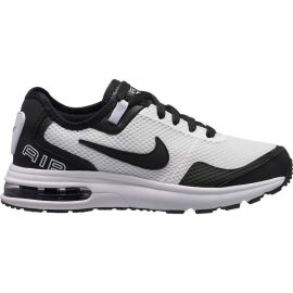 Nike AIR MAX LB GS - Обувки за момчета